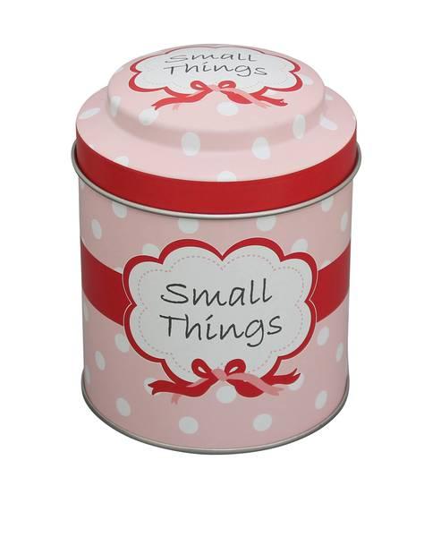 Burk Till Kok :  romantisk inredning for hem & trodgord  Burk  Small Things