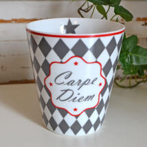 Happy Mug - Carpe Diem